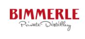 manufacturer-image