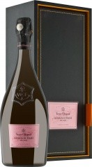 """Veuve Clicquot Ponsardin """" LA GRAND DAME ROSE 2006 """" Champagner in Geschenkpackung,* WINESCOUT7 *, Frankreich"""