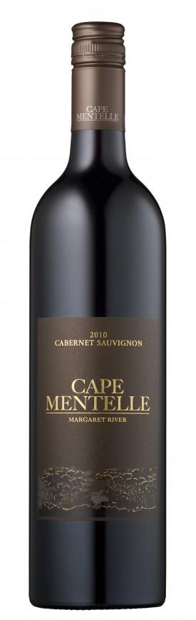 """CAPE MENTELLE """" CABERNET SAUVIGNON 2012"""",  * WINESCOUT7 *, WEST-AUSTRALIEN"""