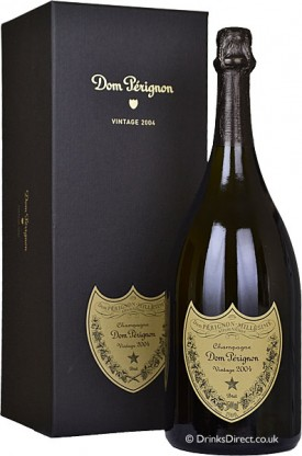 """DOM PERIGNON """" VINTAGE 2006 MAGNUM """" 1.5 L. Champagner in Geschenkpackung * WINESCOUT7 *"""