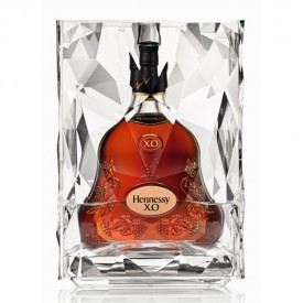 "HENNESSY XO "" EXPERIENCE ICE BUCKET COGNAC "" 0.70 L., *WINESCOUT7*, Frankreich"