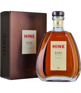 """ HINE RARE VSOP "" THE ORIGINAL, 0.70 L. *WINESCOUT7*, FR-COGNAC"