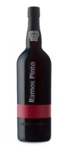 """RAMOS PINTO """" RUBY PORT """", 0.75 L.*WINESCOUT7*, .PORTUGAL-DUORO"""