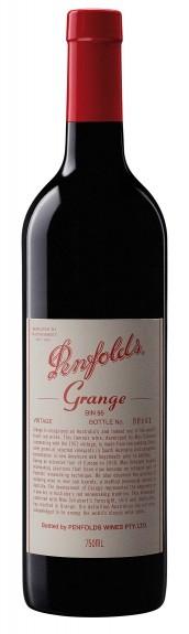 """PENFOLDS """" GRANGE BIN 95 2014 """" , 0.75 L.,*WINESCOIUT7*, AUSTRALIEN"""