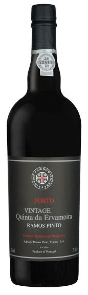 """RAMOS PINTO """"VINTAGE PORT DIVERSE JAHRGÄNGE """",0.75 L.*WINESCOUT7*, PORTUGAL-DUORO,"""